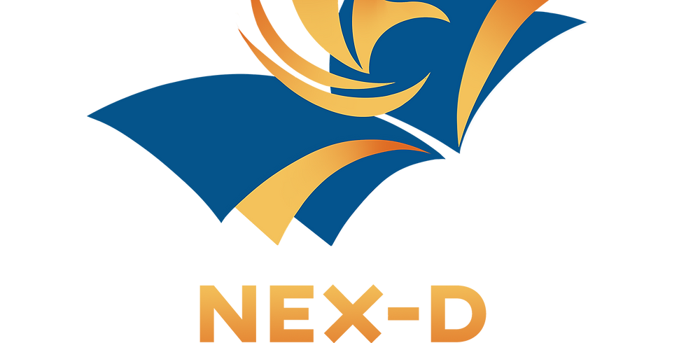 Imersão Nex-D | LIDERANÇA