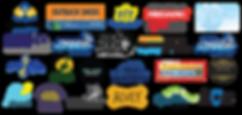 Sponsers logo-back.png