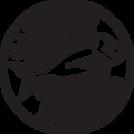 Gardiner Fisheries Logo.png
