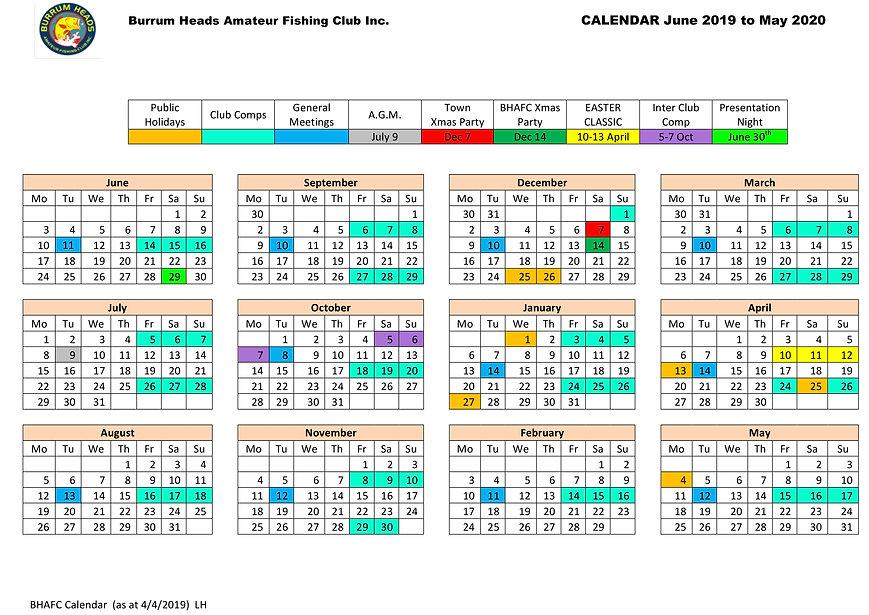 Calendar June 2019 to May 2020.jpg