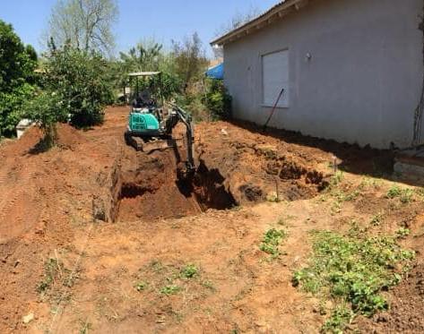 עבודות עפר בתים פרטיים.jpg