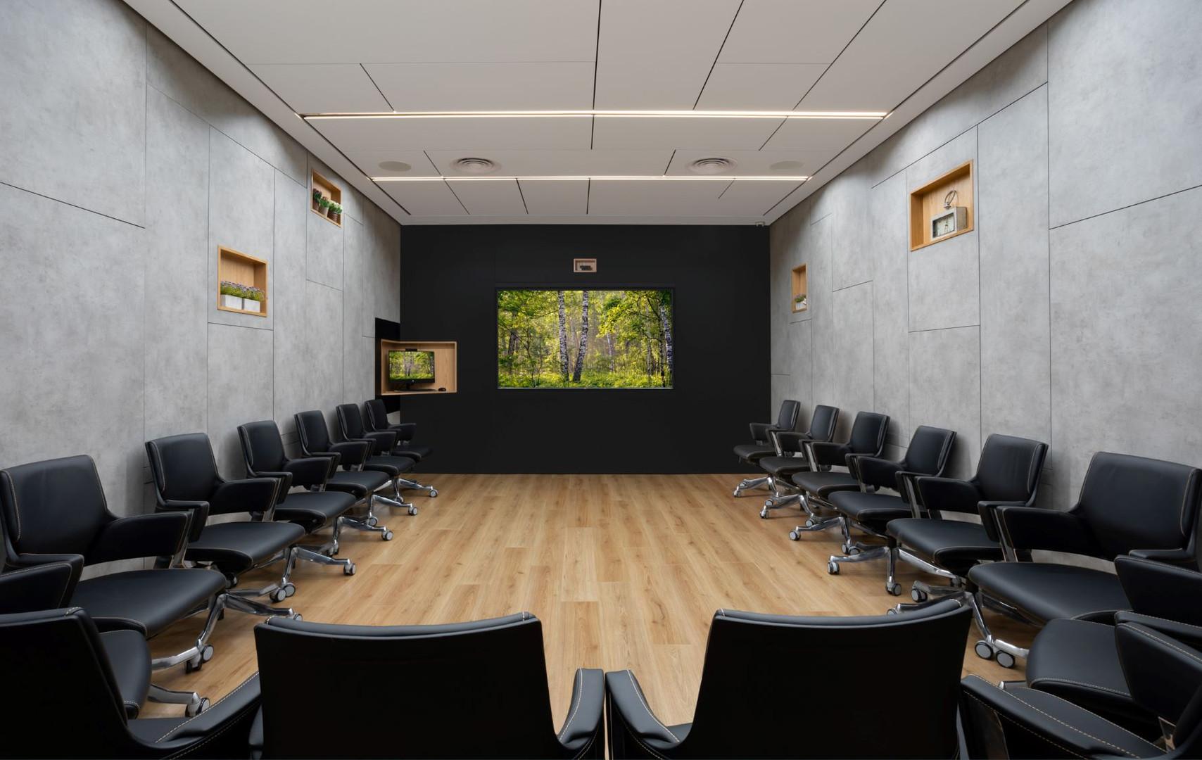 חדר הרצאות 6 .jpg