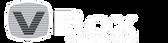 vbox-logo.png