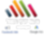 logo + google &face.png 1 .png