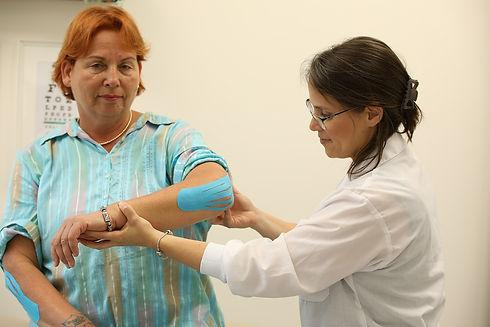 תמונות מטיפולים 9.jpg