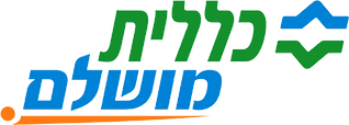 clalit-mushlam-logo.png