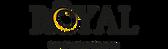 Ice-royal-logo.png