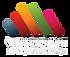Noam_Yaski_Logo_for_site_Header.png