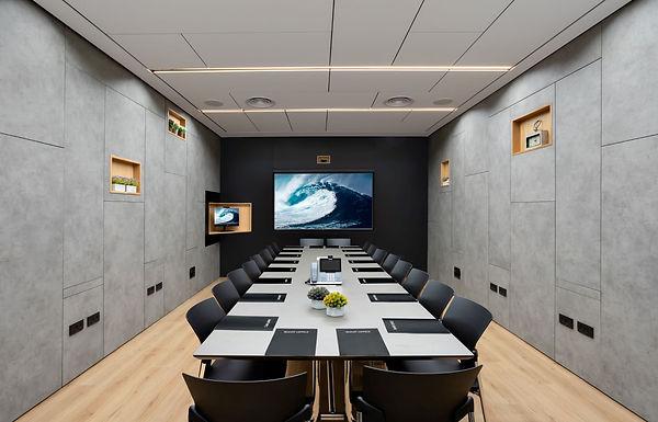 חדר הרצאות 13 .jpg