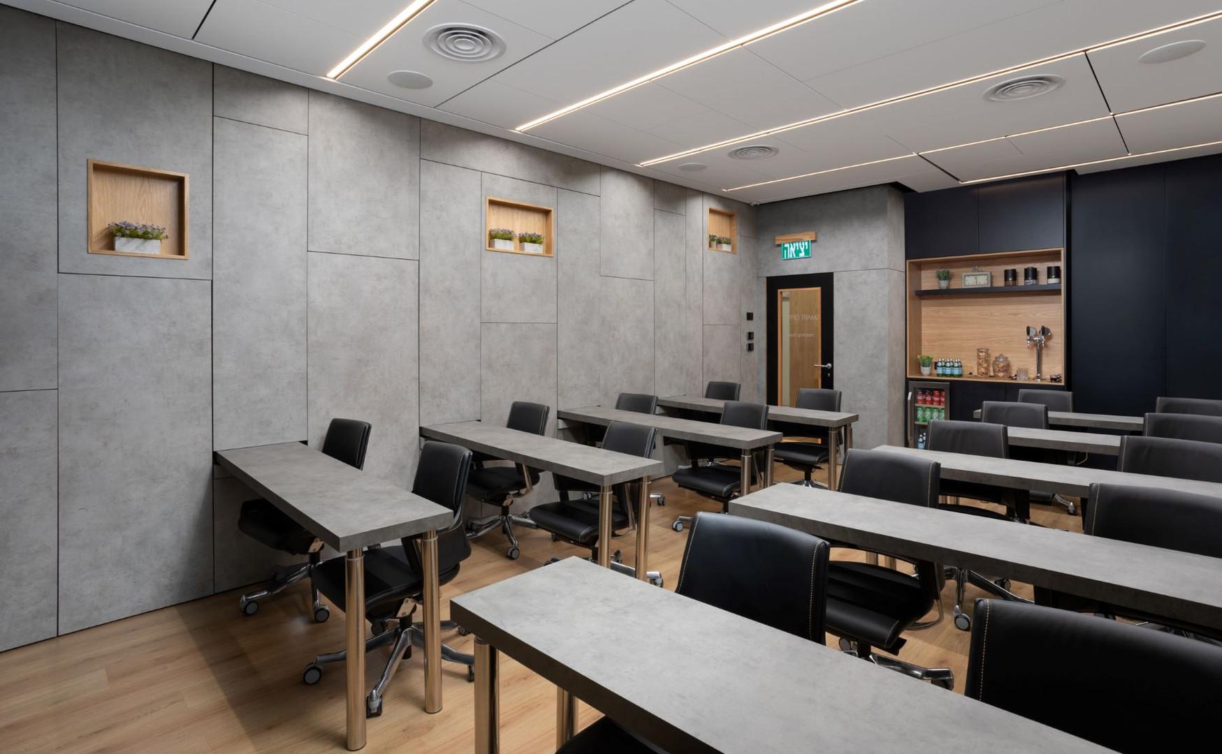 חדר הרצאות 4.jpg