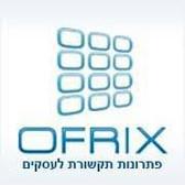 ofrix logo.jpg