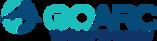 GoArc-40-logo-hires-300.png