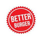 better burger logo.jpg