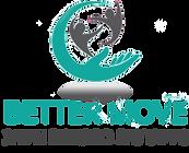 סקיצה  לוגו ענבל .png