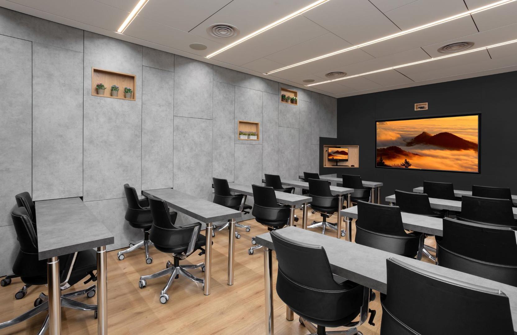 חדר הרצאות 1.jpg