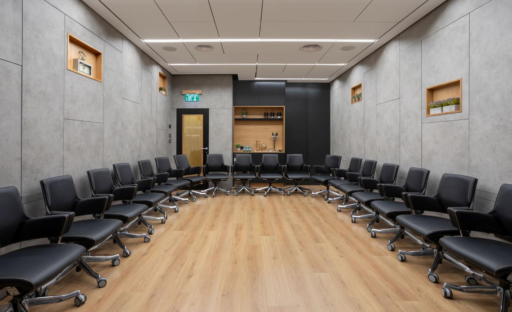 חדר הרצאות 7.jpg