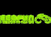 ecofun-logo.png