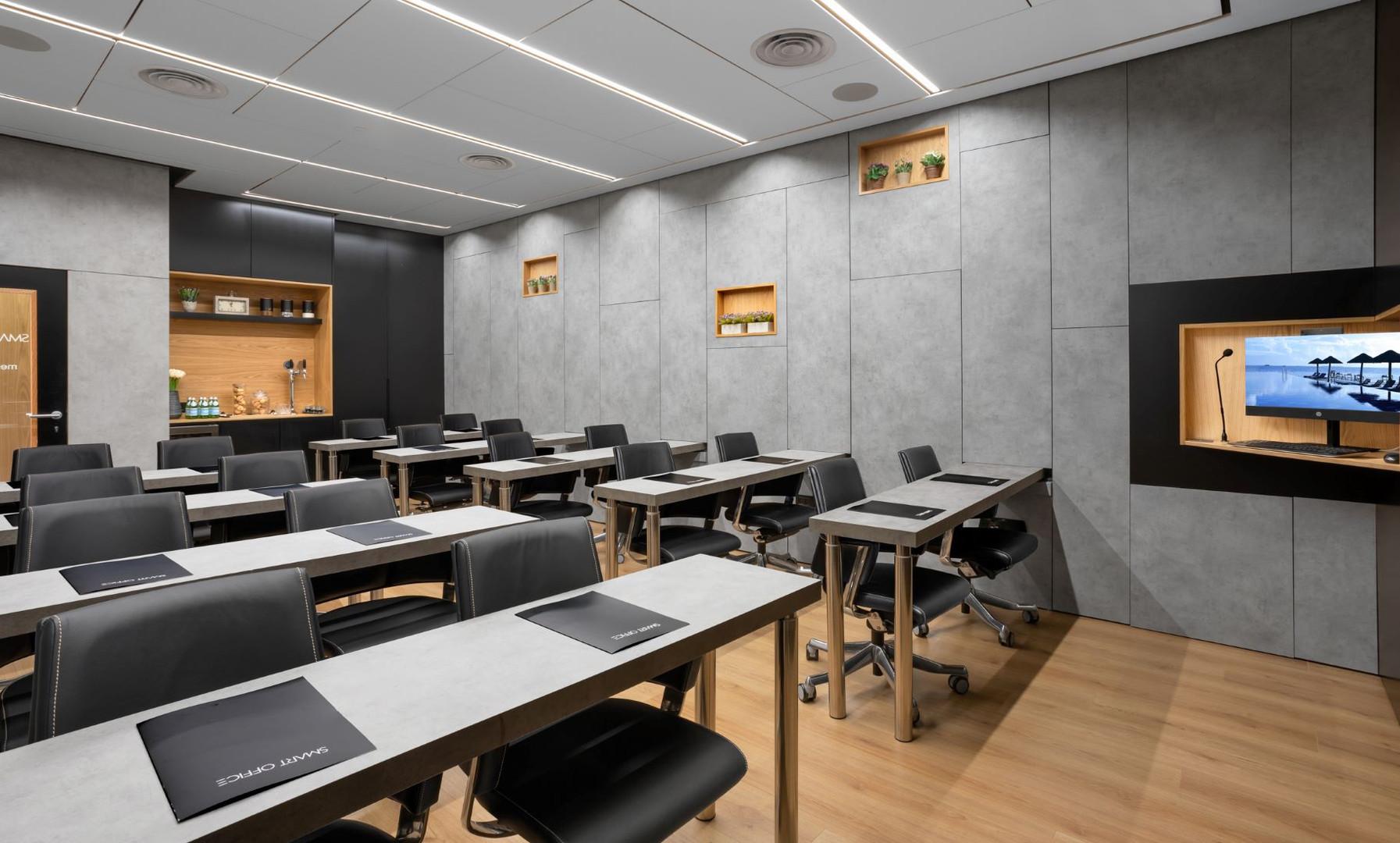 חדר הרצאות 3.jpg
