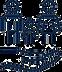 logo abed (1).png