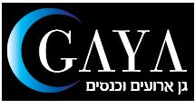 gaya_logos-n.png
