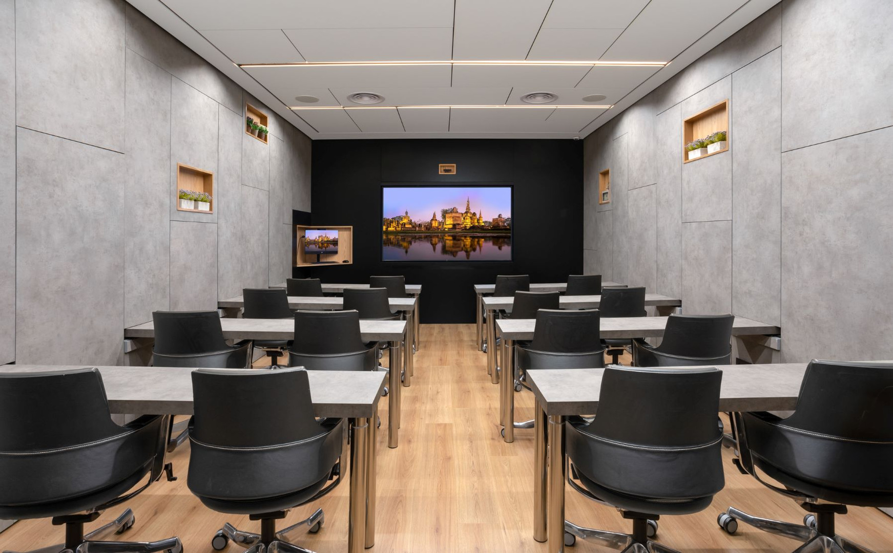 חדר הרצאות 2,.jpg