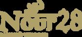 נור לוגו.png