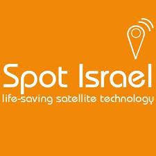 ספוט ישראל.jpg