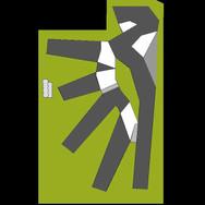 49-OPCION 6 PLANTA.jpg
