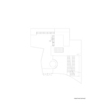techos-1.jpg