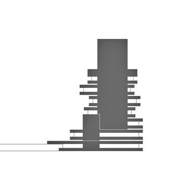 abstracción-1.jpg