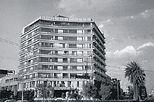 Hotel Etiopia 42.jpg