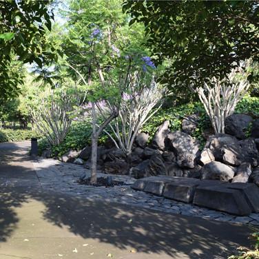 05_jardines.jpg
