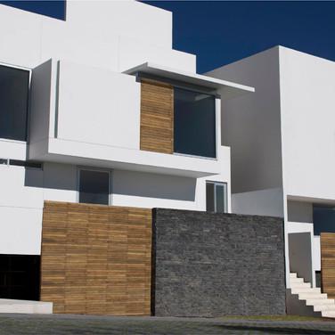 03_casas1.jpg