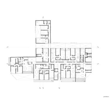 06_nivel 3-1.jpg