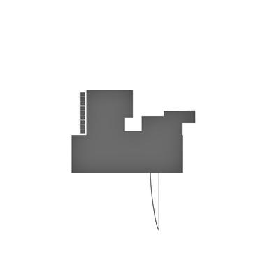 abstracción final-1.jpg