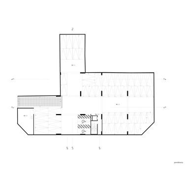 02_nivel -1-1.jpg