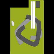 47-OPCION 5 PLANTA.jpg