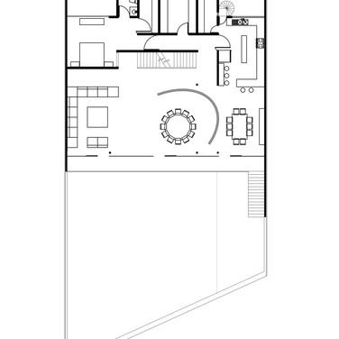 planta media-Model-1.jpg