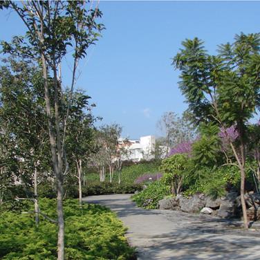 05_jardines2.jpg