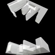 44-OPCION 3 VISTAS.jpg