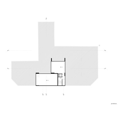 01_nivel -2-1.jpg