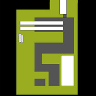 39-OPCION 1 PLANTA.jpg