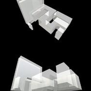 40-OPCION 1 VISTAS.jpg