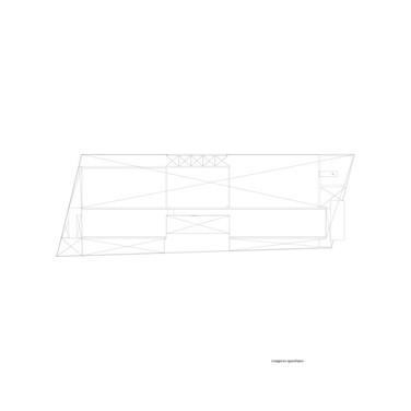 06_techos.jpg