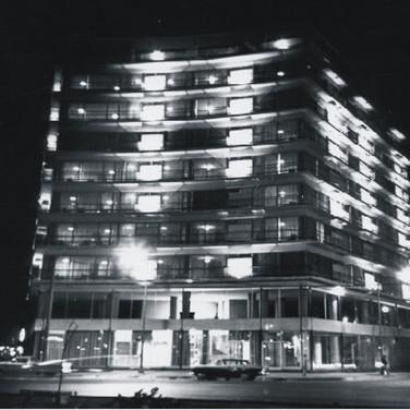 Hotel Etiopia 43.jpg