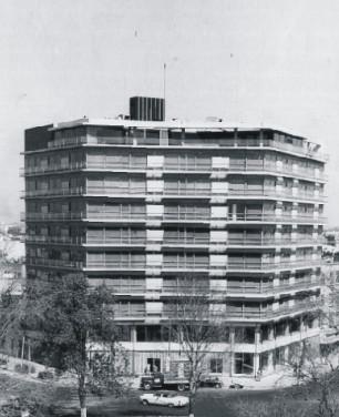Hotel Etiopia 41.jpg