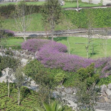 05_jardines4.jpg