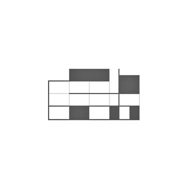 abstraccion3-1.jpg