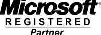 chesterfield Microsoft repairs
