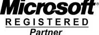 chesterfield Microsoft repairs
